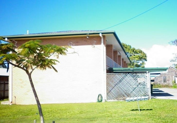 6/7 Park Street, East Mackay, QLD, 4740