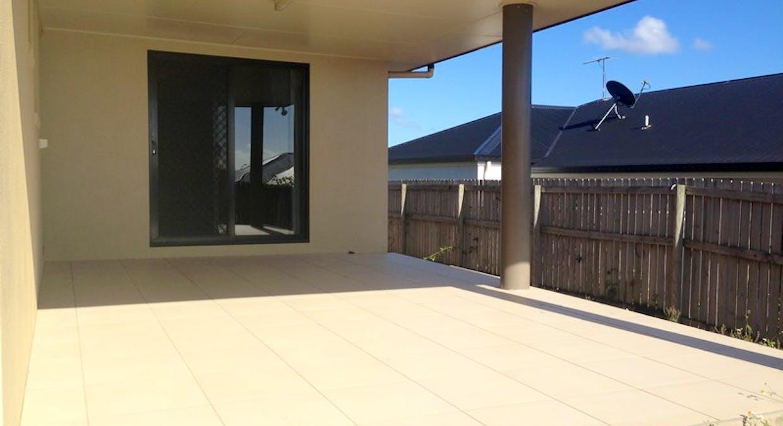 11 Hawkins Street, Bucasia, QLD, 4750 - Image 11