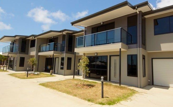 1/1-27 Bondi Road, Xany Villas, Blacks Beach, QLD, 4740 - Image 1