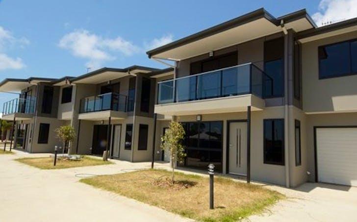 3/1 Coolum Court, Xany Villas, Blacks Beach, QLD, 4740 - Image 1
