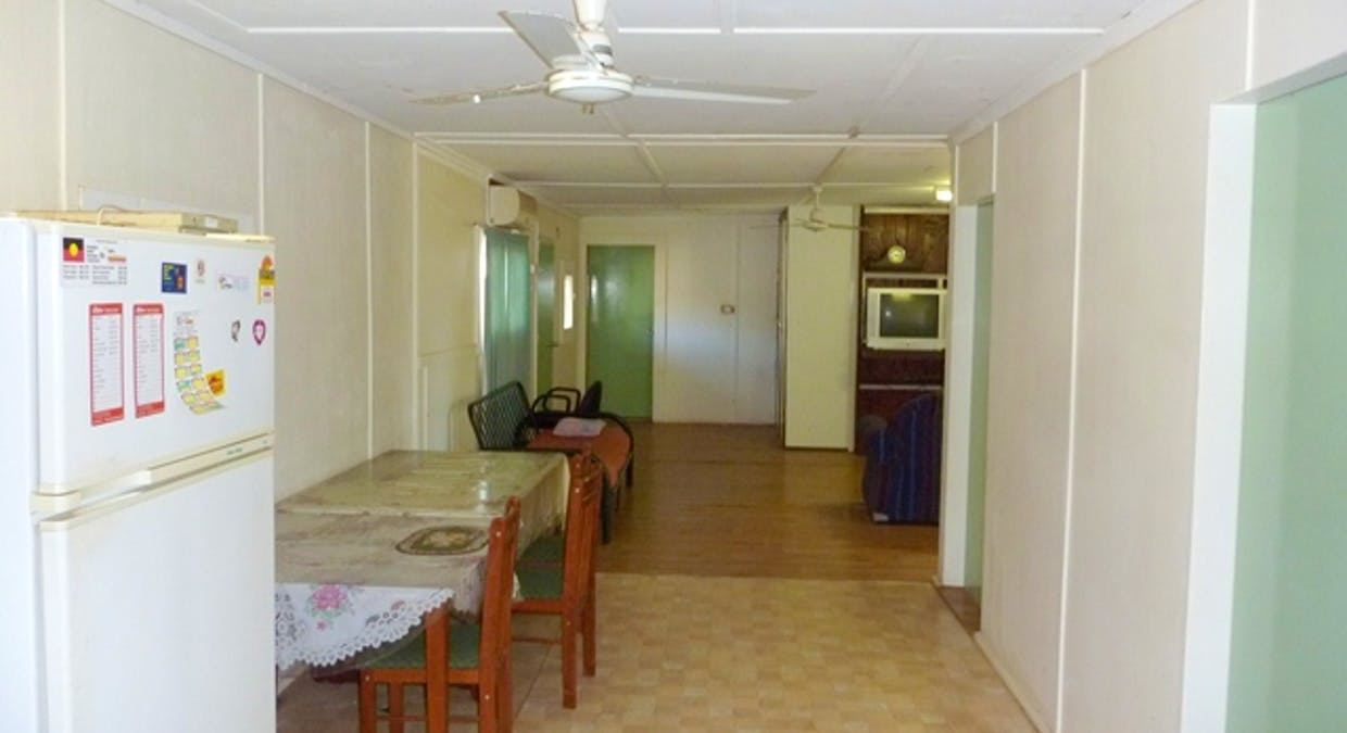 4 Kittle Street, Tennant Creek, NT, 0860 - Image 8