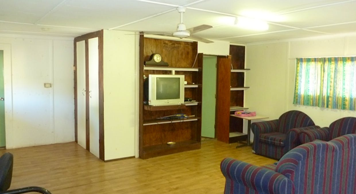 4 Kittle Street, Tennant Creek, NT, 0860 - Image 9