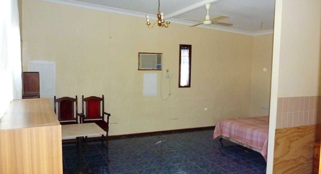 4 Kittle Street, Tennant Creek, NT, 0860 - Image 14