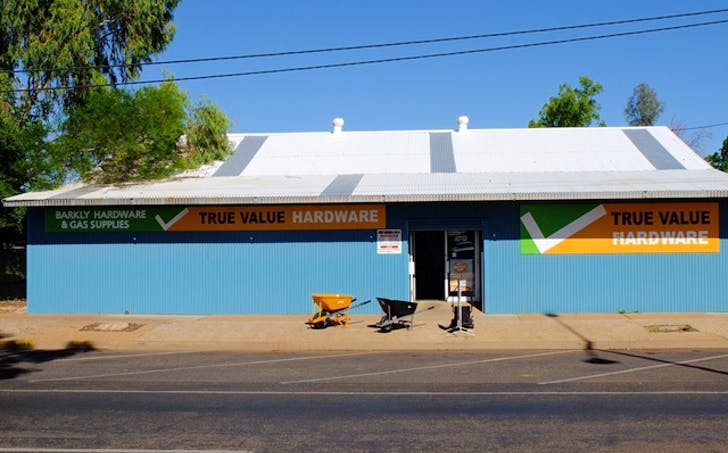 181 Paterson Street, Tennant Creek, NT, 0860 - Image 1