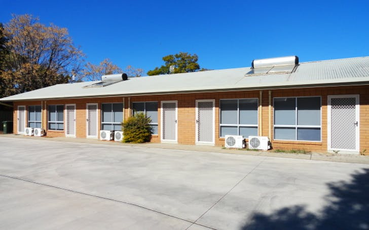 113 - 119 Todd Street, Alice Springs, NT, 0870 - Image 1