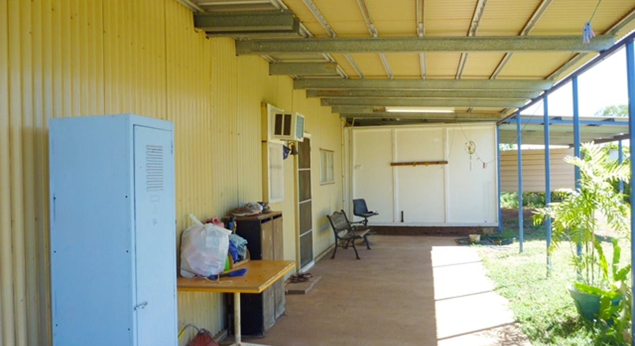 4 Kittle Street, Tennant Creek, NT, 0860 - Image 5