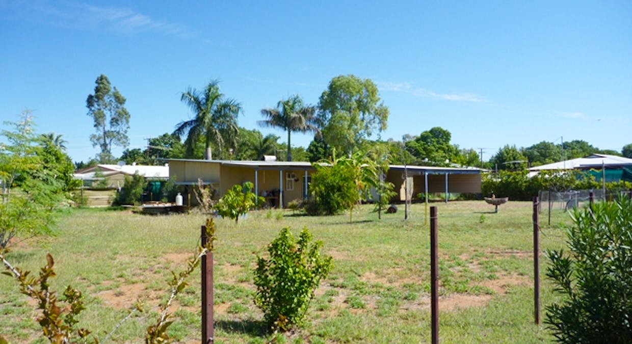 4 Kittle Street, Tennant Creek, NT, 0860 - Image 1