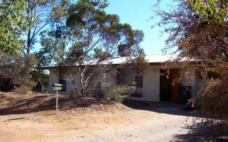 2 Mimosa Court, East Side, NT, 0870 - Image 1