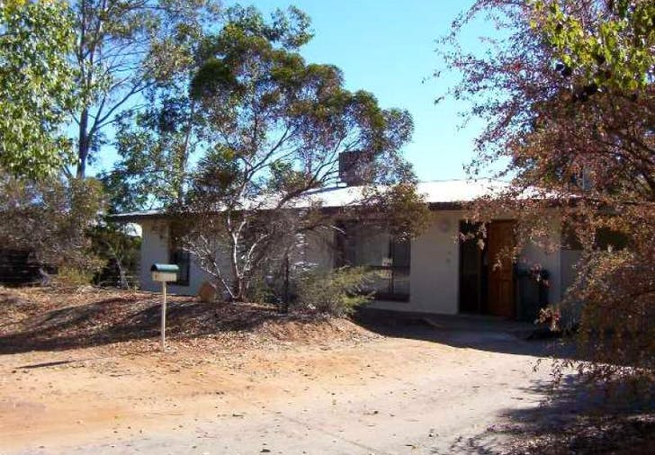 2 Mimosa Court, East Side, NT, 0870
