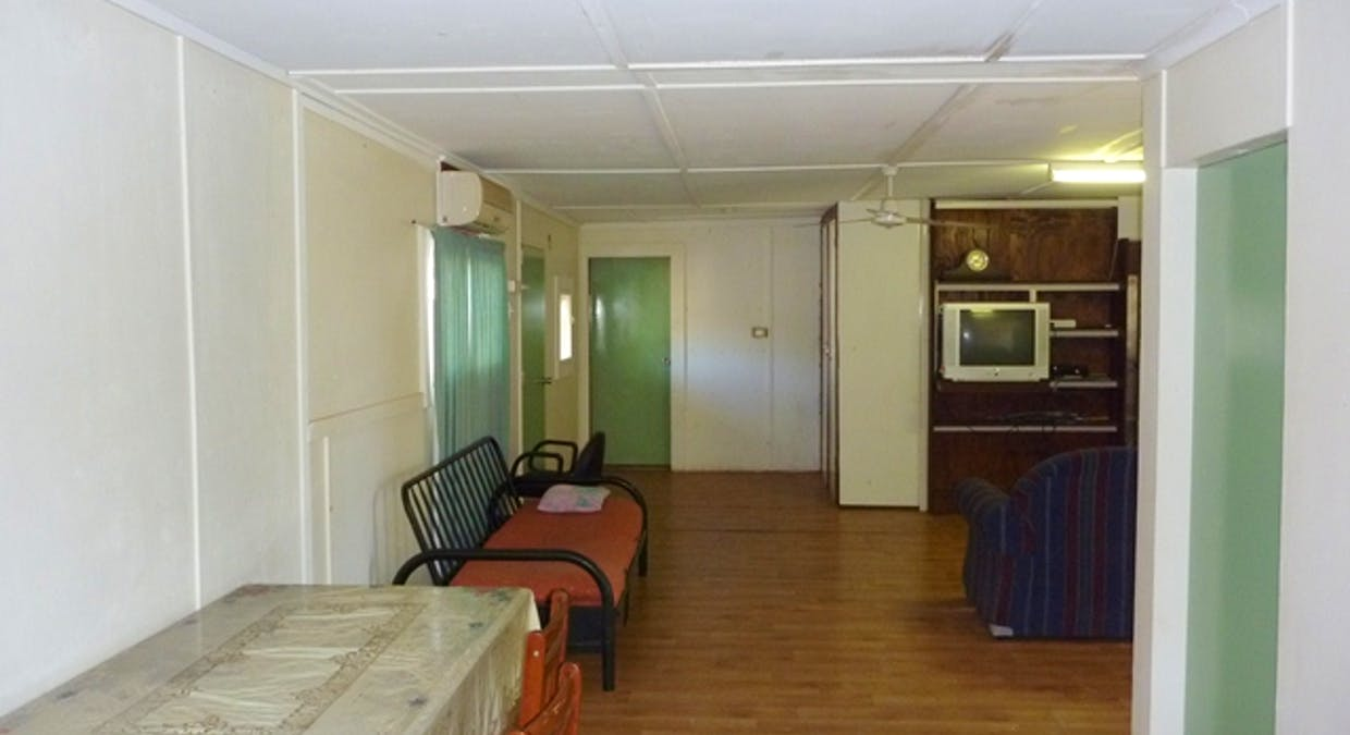4 Kittle Street, Tennant Creek, NT, 0860 - Image 7