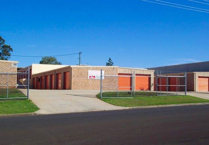 Alstonville, NSW, 2477