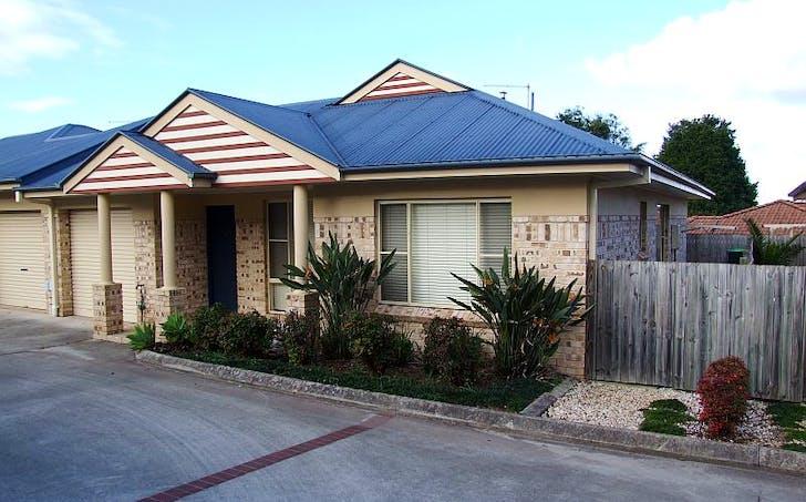 Wollongbar, NSW, 2477 - Image 1