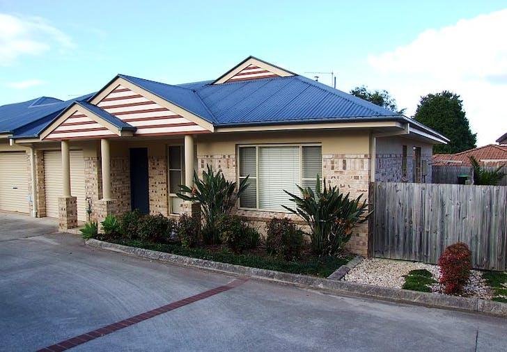 Wollongbar, NSW, 2477
