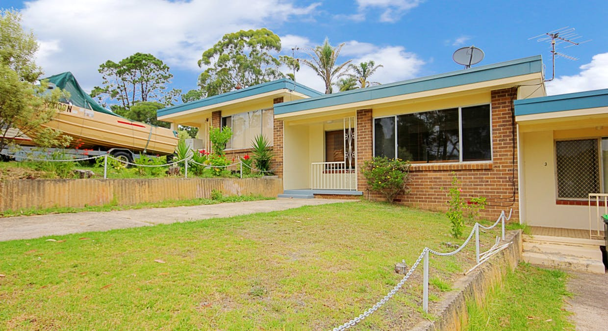 2/42 High Street, Batemans Bay, NSW, 2536 - Image 2