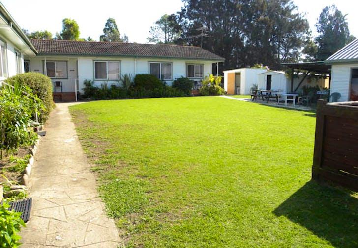 1/44-46 Golflinks Drive, Batemans Bay, NSW, 2536