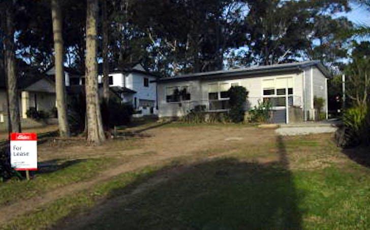 4 Observation Avenue, Batehaven, NSW, 2536 - Image 1