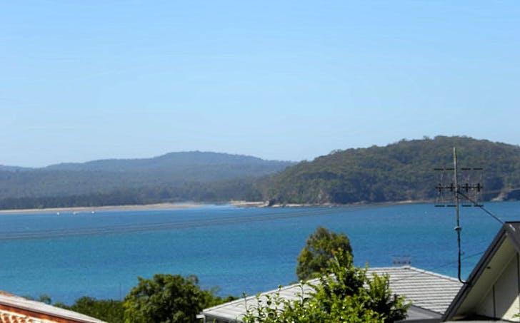 13 Wattle Crescent, Batehaven, NSW, 2536 - Image 1