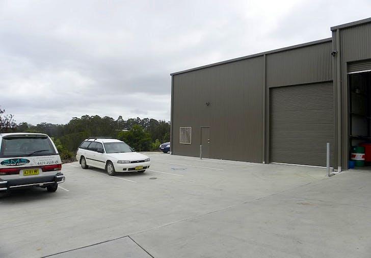 65B Cranbrook Road, Batemans Bay, NSW, 2536