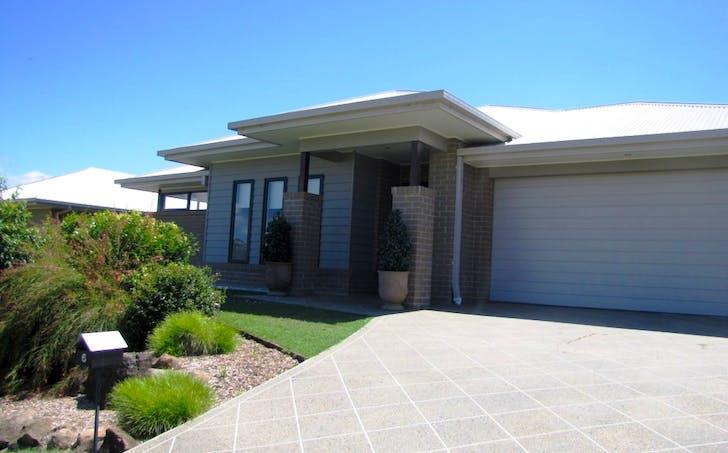 6 Marblewood Place, Bangalow, NSW, 2479 - Image 1