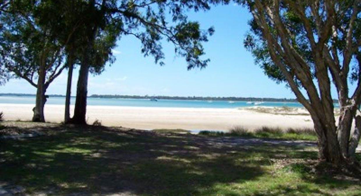 92 Riverview Dve, Burrum Heads, QLD, 4659 - Image 10