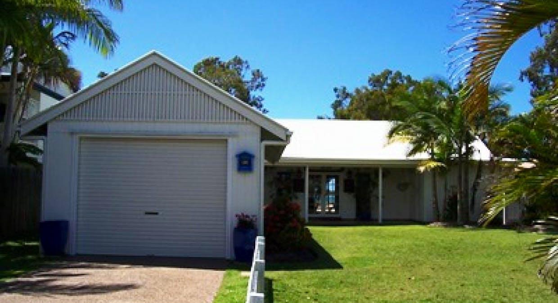 92 Riverview Dve, Burrum Heads, QLD, 4659 - Image 1