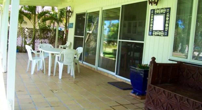 92 Riverview Dve, Burrum Heads, QLD, 4659 - Image 9