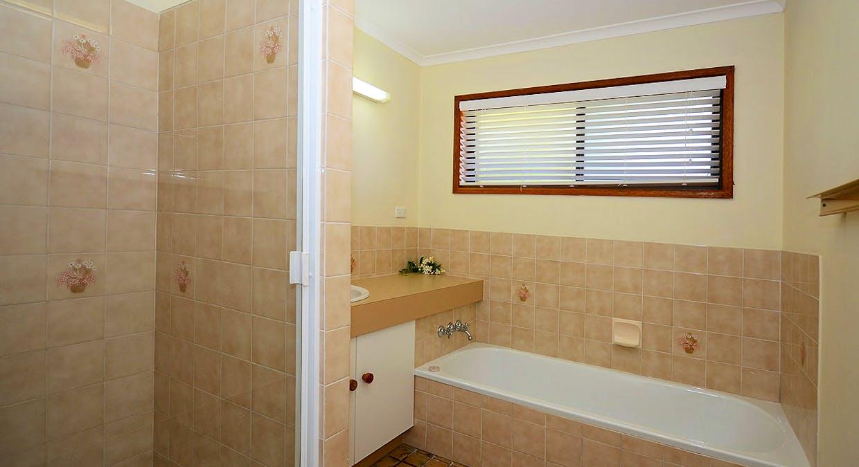 148 Burrum Street, Burrum Heads, QLD, 4659 - Image 10