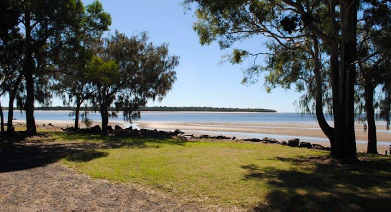 Villa 4, 80 Burrum Steet, Burrum Heads, QLD, 4659 - Image 3