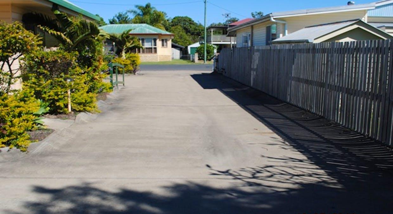 Villa 4, 80 Burrum Steet, Burrum Heads, QLD, 4659 - Image 4