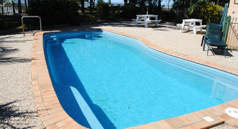Villa 4, 80 Burrum Steet, Burrum Heads, QLD, 4659 - Image 6