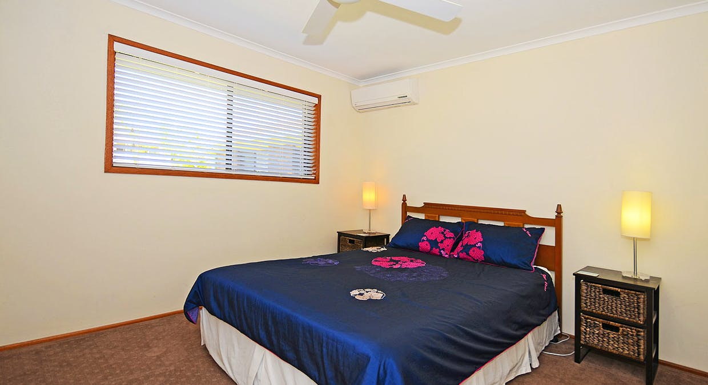 148 Burrum Street, Burrum Heads, QLD, 4659 - Image 8