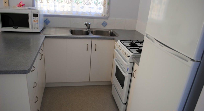 Villa 4, 80 Burrum Steet, Burrum Heads, QLD, 4659 - Image 13