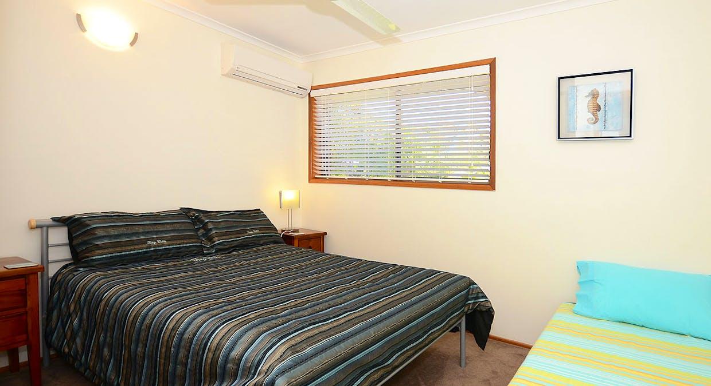 148 Burrum Street, Burrum Heads, QLD, 4659 - Image 9