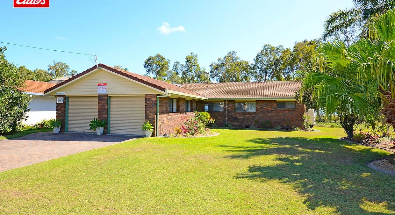 148 Burrum Street, Burrum Heads, QLD, 4659 - Image 1