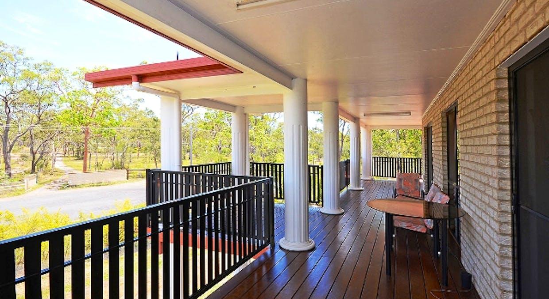 7 Coral Avenue, Pacific Haven, QLD, 4659 - Image 3
