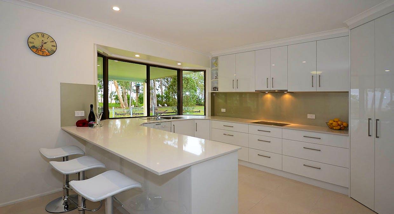 148 Burrum Street, Burrum Heads, QLD, 4659 - Image 4
