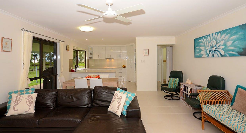 148 Burrum Street, Burrum Heads, QLD, 4659 - Image 18