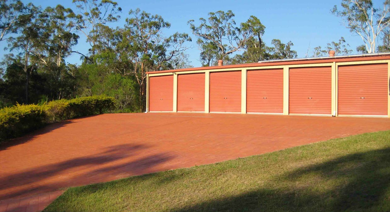 7 Coral Avenue, Pacific Haven, QLD, 4659 - Image 18