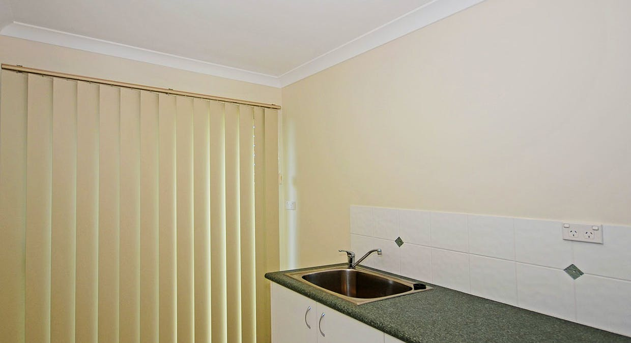 36 Sunrise Crescent, Burrum Heads, QLD, 4659 - Image 13