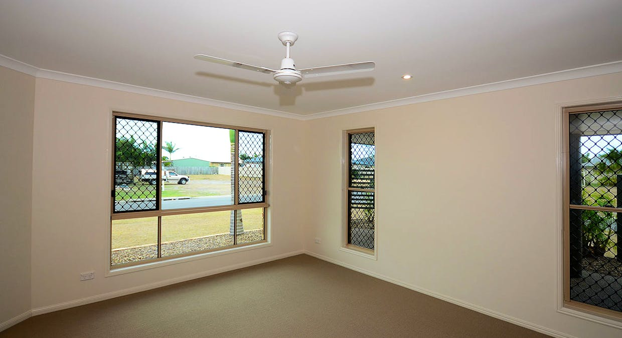36 Sunrise Crescent, Burrum Heads, QLD, 4659 - Image 7