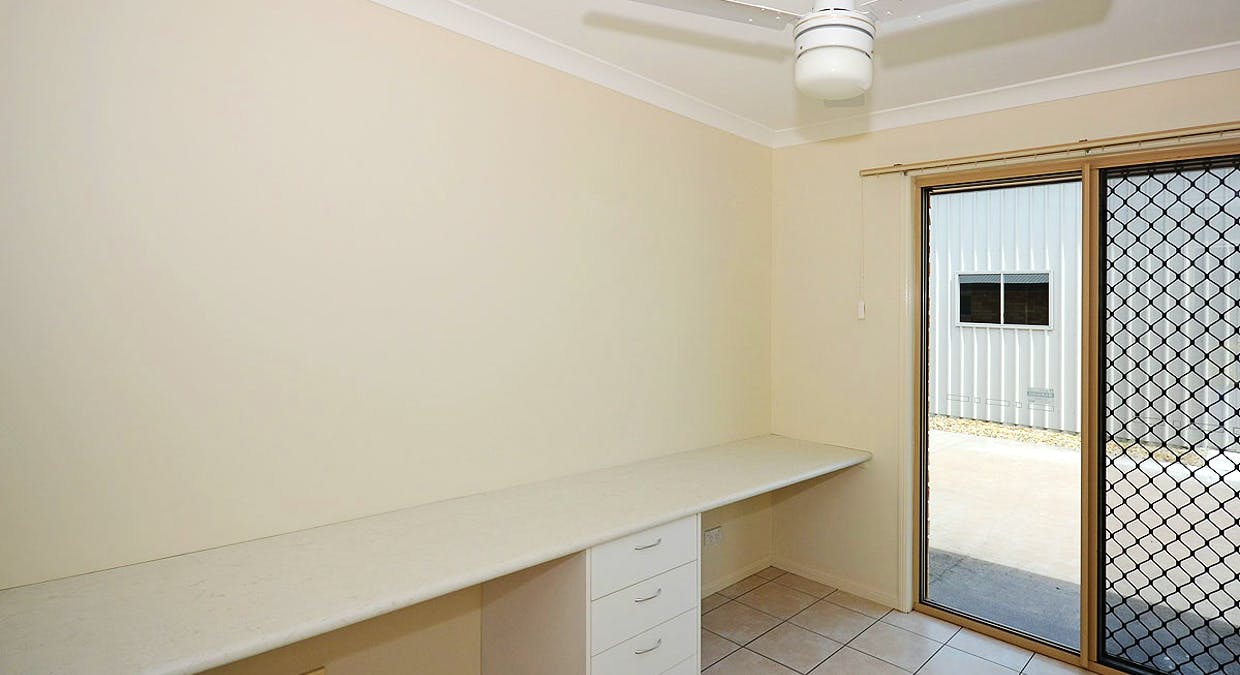 36 Sunrise Crescent, Burrum Heads, QLD, 4659 - Image 2
