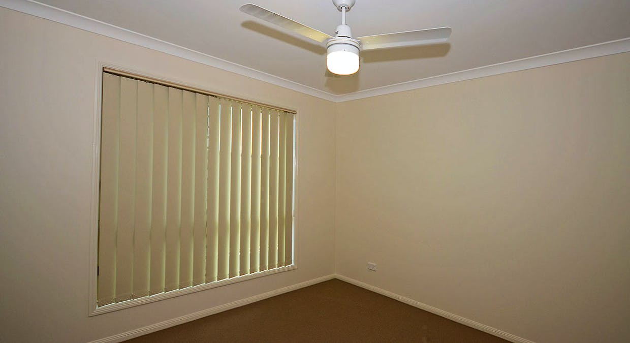 36 Sunrise Crescent, Burrum Heads, QLD, 4659 - Image 10