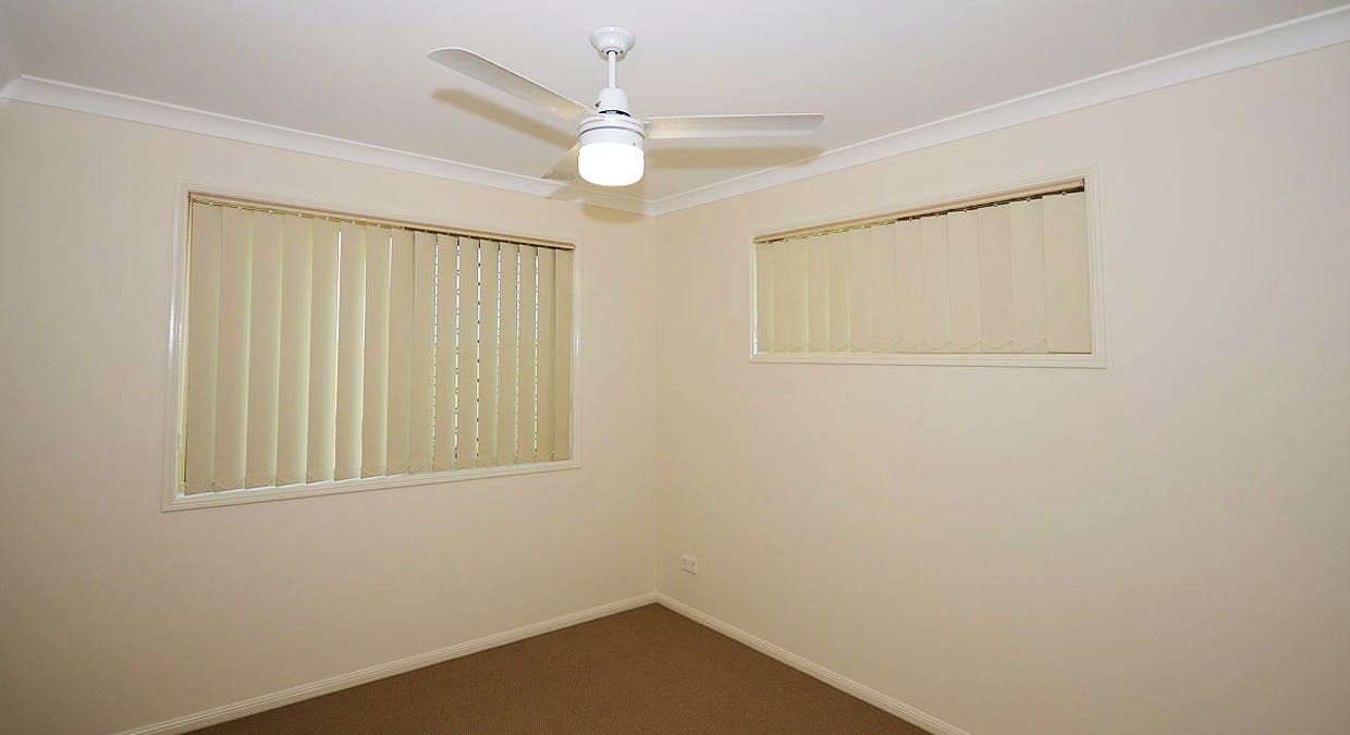 36 Sunrise Crescent, Burrum Heads, QLD, 4659 - Image 12
