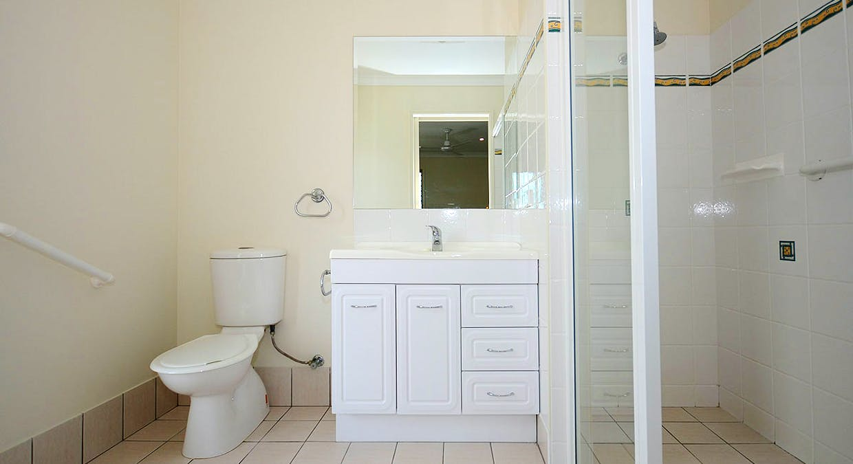 36 Sunrise Crescent, Burrum Heads, QLD, 4659 - Image 9