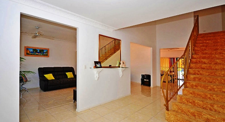 7 Coral Avenue, Pacific Haven, QLD, 4659 - Image 5