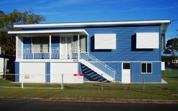 19 Burrum Street, Burrum Heads, QLD, 4659 - Image 1