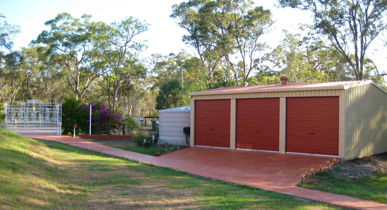 7 Coral Avenue, Pacific Haven, QLD, 4659 - Image 20