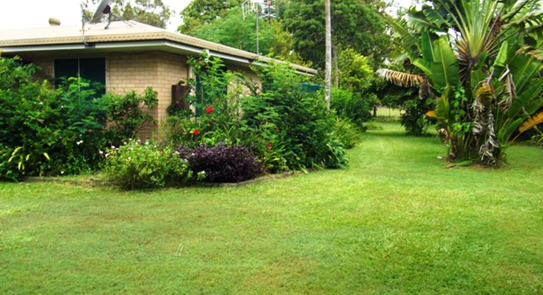 27 Olivers Road, Burrum Town, QLD, 4659 - Image 2