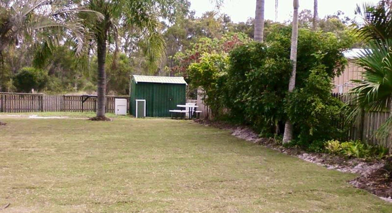 127 Burrum Street, Burrum Heads, QLD, 4659 - Image 18