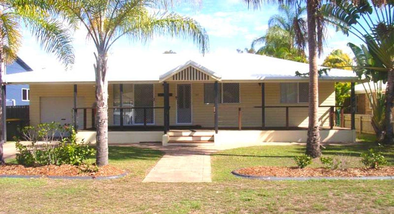 127 Burrum Street, Burrum Heads, QLD, 4659 - Image 1